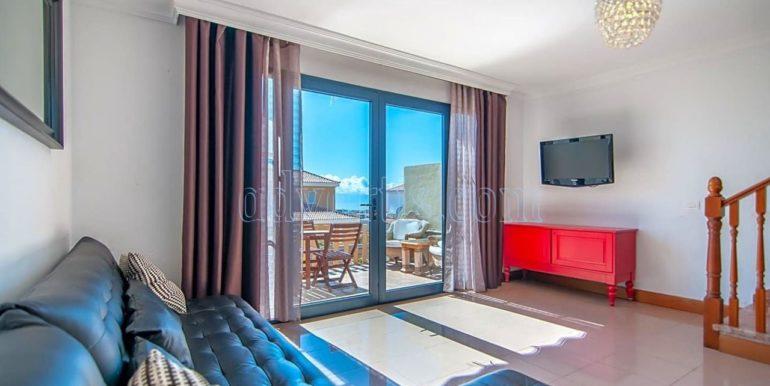 3-bedroom-villa-for-sale-in-el-madronal-adeje-tenerife-spain-38679-0823-09