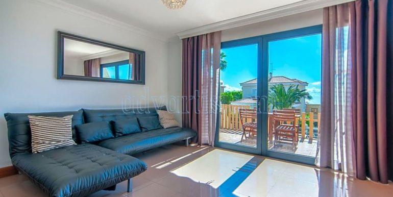 3-bedroom-villa-for-sale-in-el-madronal-adeje-tenerife-spain-38679-0823-10