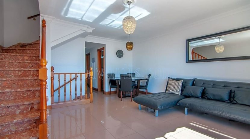 3-bedroom-villa-for-sale-in-el-madronal-adeje-tenerife-spain-38679-0823-11