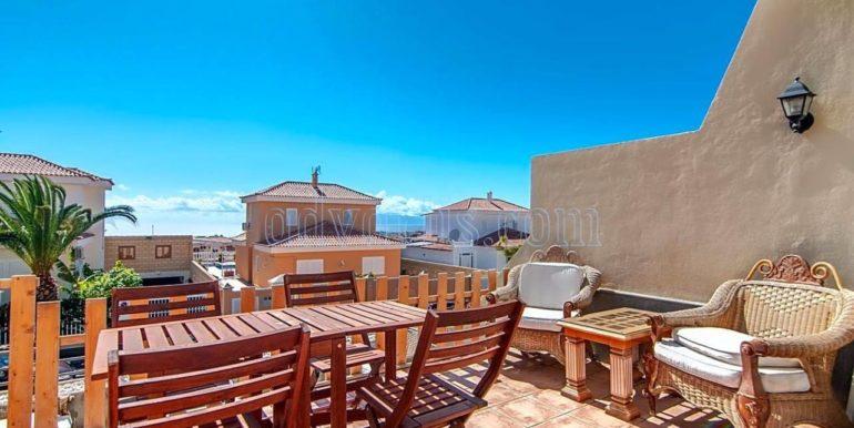 3-bedroom-villa-for-sale-in-el-madronal-adeje-tenerife-spain-38679-0823-13