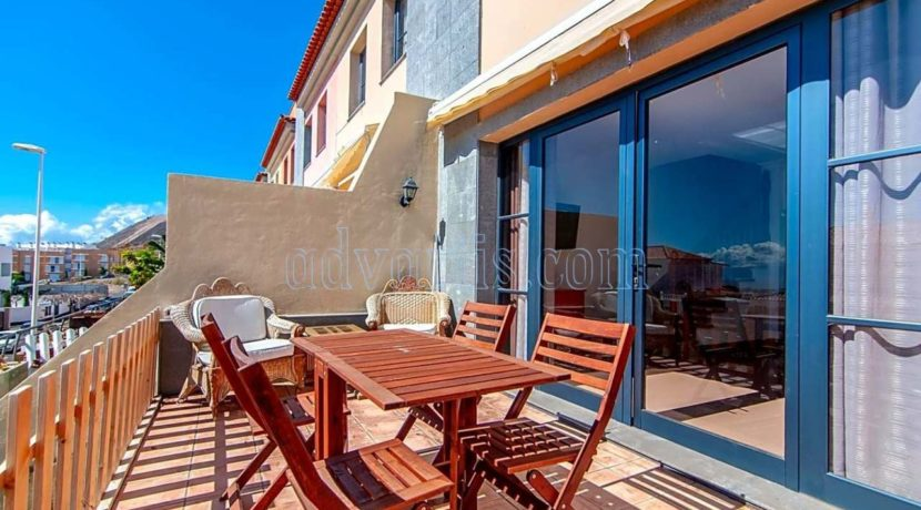 3-bedroom-villa-for-sale-in-el-madronal-adeje-tenerife-spain-38679-0823-14