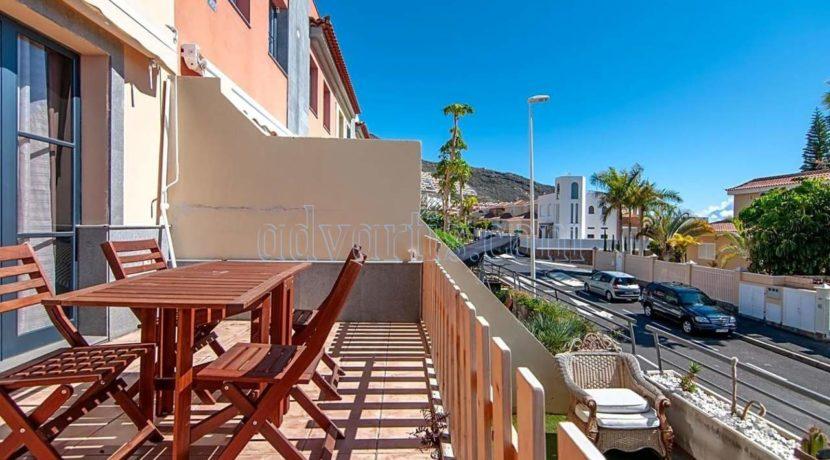 3-bedroom-villa-for-sale-in-el-madronal-adeje-tenerife-spain-38679-0823-15