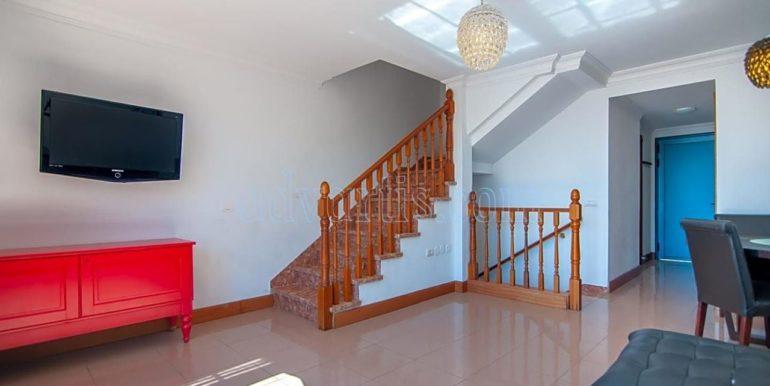 3-bedroom-villa-for-sale-in-el-madronal-adeje-tenerife-spain-38679-0823-16