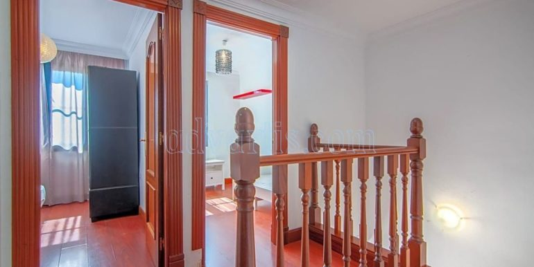 3-bedroom-villa-for-sale-in-el-madronal-adeje-tenerife-spain-38679-0823-18