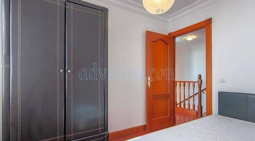 3-bedroom-villa-for-sale-in-el-madronal-adeje-tenerife-spain-38679-0823-19