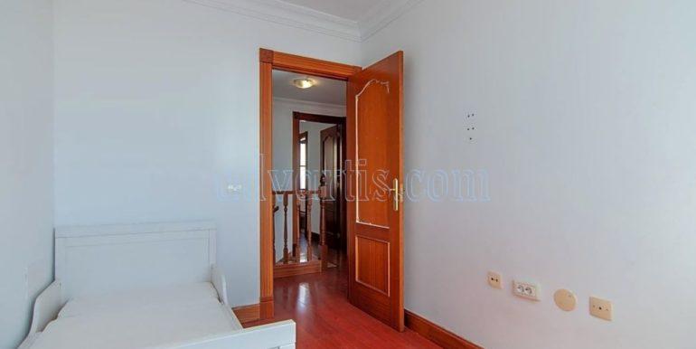 3-bedroom-villa-for-sale-in-el-madronal-adeje-tenerife-spain-38679-0823-20