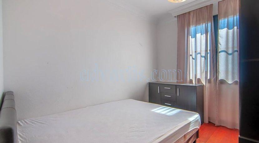 3-bedroom-villa-for-sale-in-el-madronal-adeje-tenerife-spain-38679-0823-21