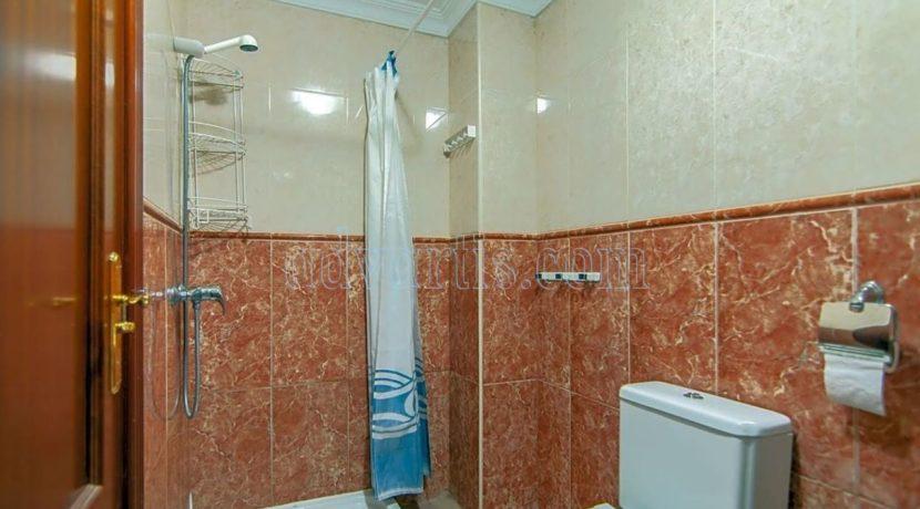 3-bedroom-villa-for-sale-in-el-madronal-adeje-tenerife-spain-38679-0823-22