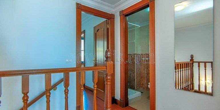 3-bedroom-villa-for-sale-in-el-madronal-adeje-tenerife-spain-38679-0823-23