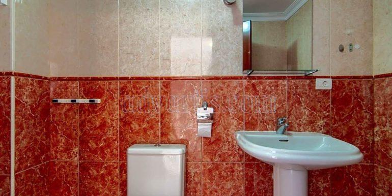 3-bedroom-villa-for-sale-in-el-madronal-adeje-tenerife-spain-38679-0823-24