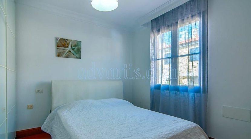 3-bedroom-villa-for-sale-in-el-madronal-adeje-tenerife-spain-38679-0823-25