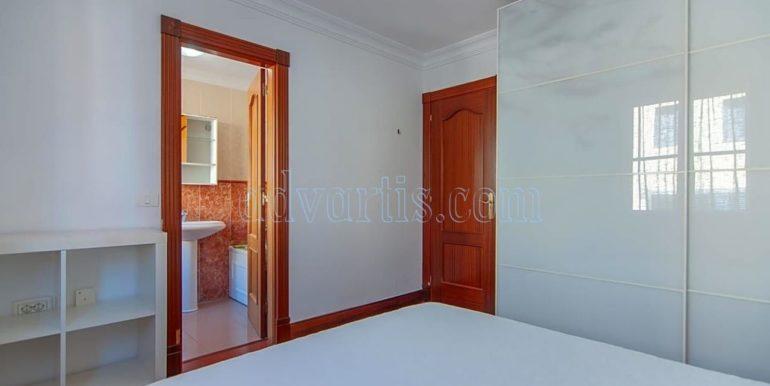 3-bedroom-villa-for-sale-in-el-madronal-adeje-tenerife-spain-38679-0823-26
