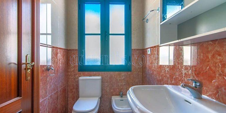 3-bedroom-villa-for-sale-in-el-madronal-adeje-tenerife-spain-38679-0823-27