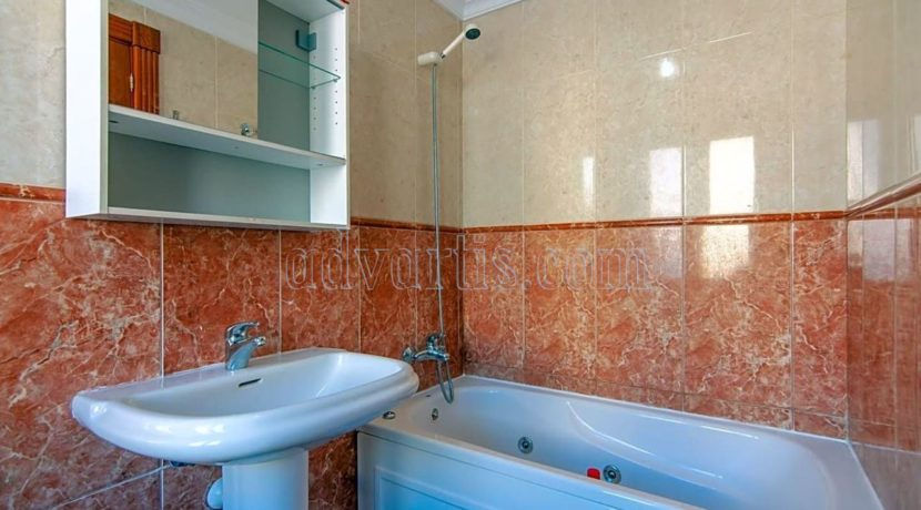 3-bedroom-villa-for-sale-in-el-madronal-adeje-tenerife-spain-38679-0823-28