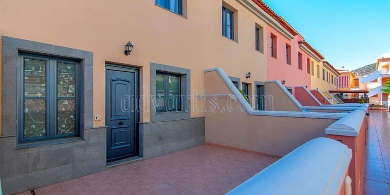 3-bedroom-villa-for-sale-in-el-madronal-adeje-tenerife-spain-38679-0823-29