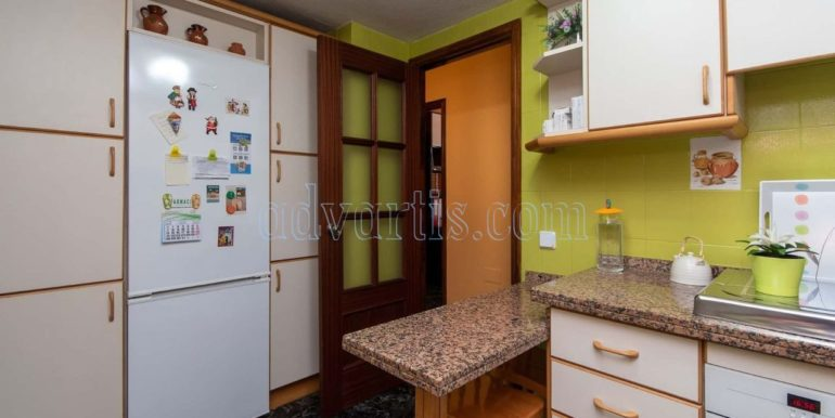 3-bedroom-apartment-for-sale-in-adeje-tenerife-canary-islands-spain-38670-0914-11