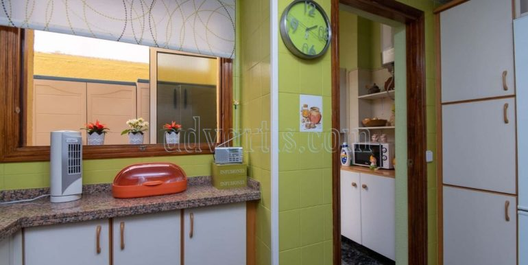 3-bedroom-apartment-for-sale-in-adeje-tenerife-canary-islands-spain-38670-0914-17