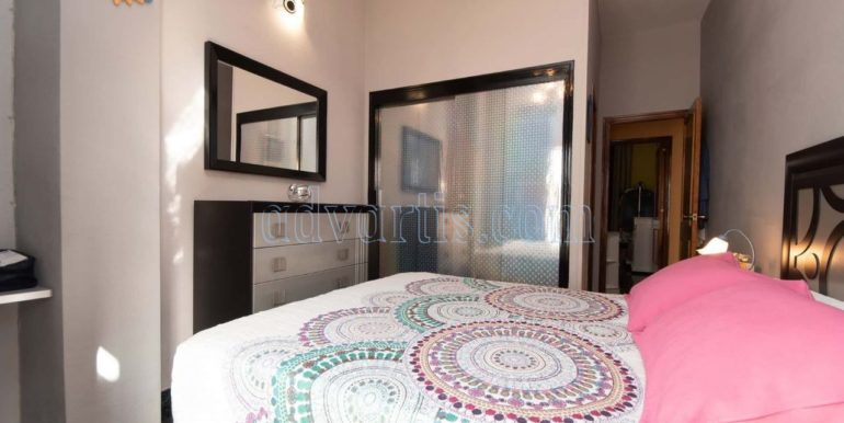 3-bedroom-apartment-for-sale-in-adeje-tenerife-canary-islands-spain-38670-0914-20