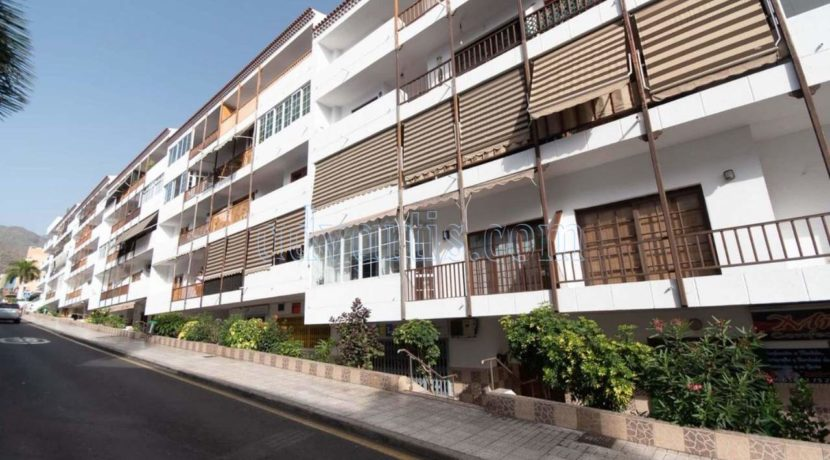 3-bedroom-apartment-for-sale-in-adeje-tenerife-canary-islands-spain-38670-0914-32