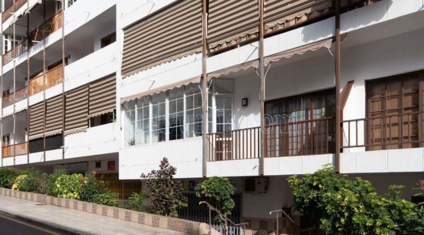 3-bedroom-apartment-for-sale-in-adeje-tenerife-canary-islands-spain-38670-0914-34
