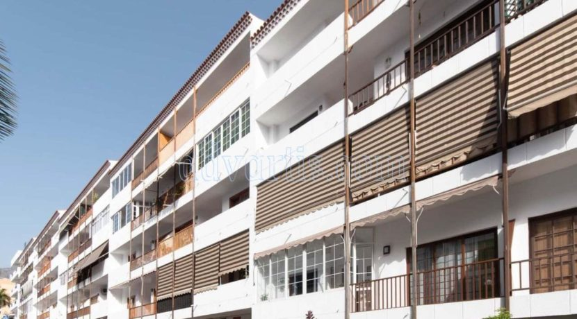 3-bedroom-apartment-for-sale-in-adeje-tenerife-canary-islands-spain-38670-0914-35