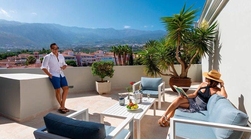 RIU Garoe hotel Puerto de la Cruz Tenerife reopens after renovation
