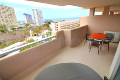 2 bedroom apartment for sale in Playa Paraiso, Tenerife