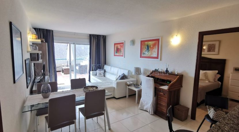 luxury-2-bedroom-apartment-for-sale-torviscas-costa-adeje-tenerife-canary-islands-spain-38660-1022-07