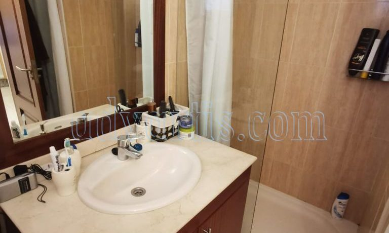 luxury-2-bedroom-apartment-for-sale-torviscas-costa-adeje-tenerife-canary-islands-spain-38660-1022-09