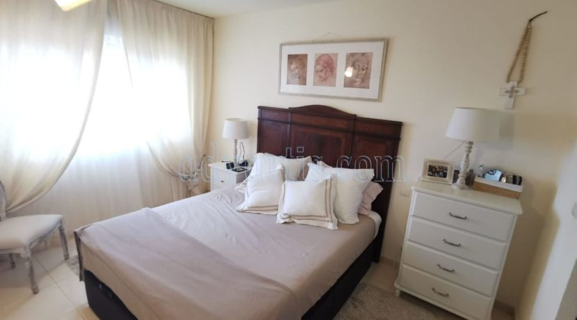 luxury-2-bedroom-apartment-for-sale-torviscas-costa-adeje-tenerife-canary-islands-spain-38660-1022-17