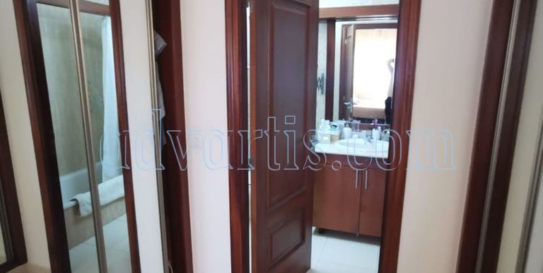 luxury-2-bedroom-apartment-for-sale-torviscas-costa-adeje-tenerife-canary-islands-spain-38660-1022-24