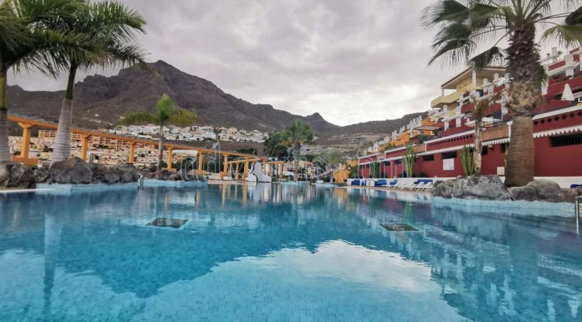 luxury-2-bedroom-apartment-for-sale-torviscas-costa-adeje-tenerife-canary-islands-spain-38660-1022-26