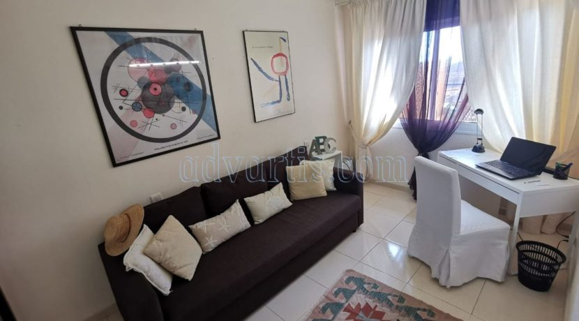 luxury-2-bedroom-apartment-for-sale-torviscas-costa-adeje-tenerife-canary-islands-spain-38660-1022-28