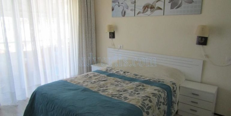 2-bedroom-apartment-for-sale-in-los-gigantes-tenerife-38683-1118-04