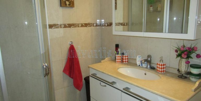 2-bedroom-apartment-for-sale-in-los-gigantes-tenerife-38683-1118-08