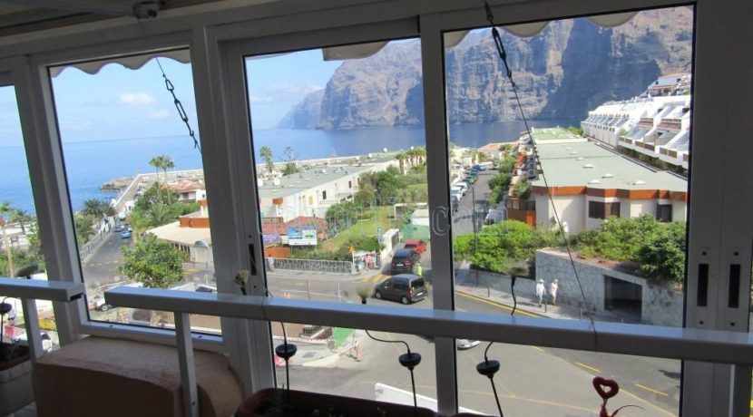 2-bedroom-apartment-for-sale-in-los-gigantes-tenerife-38683-1118-10