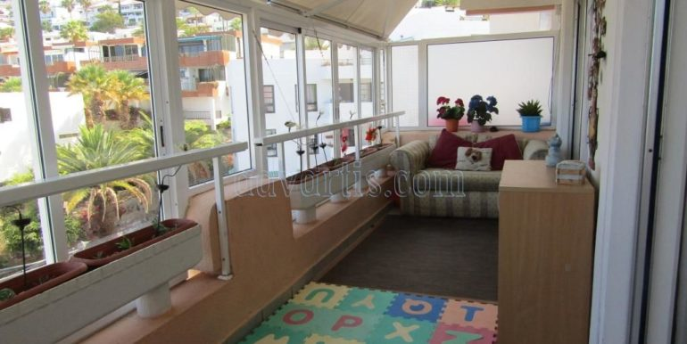 2-bedroom-apartment-for-sale-in-los-gigantes-tenerife-38683-1118-11