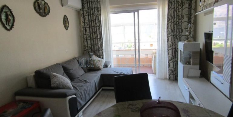2-bedroom-apartment-for-sale-in-los-gigantes-tenerife-38683-1118-16