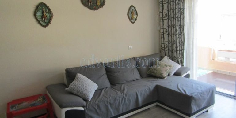 2-bedroom-apartment-for-sale-in-los-gigantes-tenerife-38683-1118-17