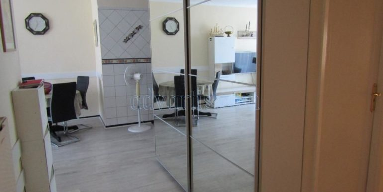 2-bedroom-apartment-for-sale-in-los-gigantes-tenerife-38683-1118-19