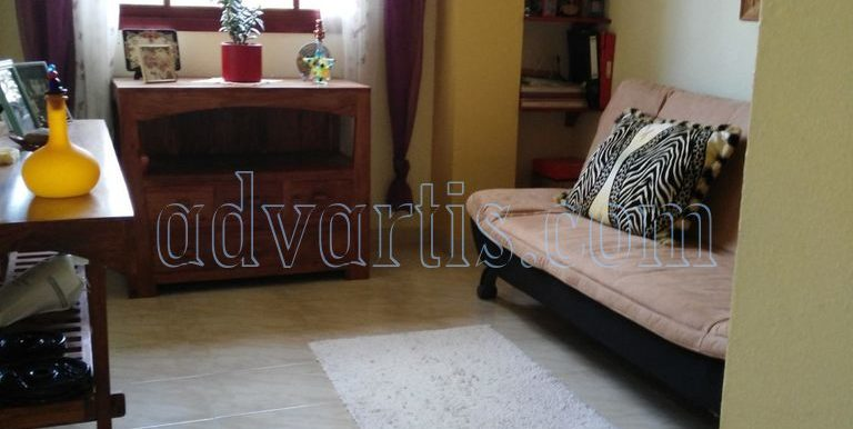 spacious-3-bedroom-apartment-for-sale-in-adeje-tenerife-38670-1114-05