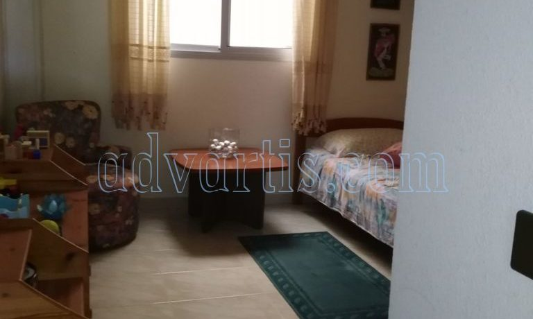 spacious-3-bedroom-apartment-for-sale-in-adeje-tenerife-38670-1114-10