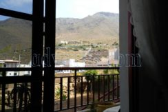Spacious 3 bedroom apartment for sale in Adeje, Tenerife