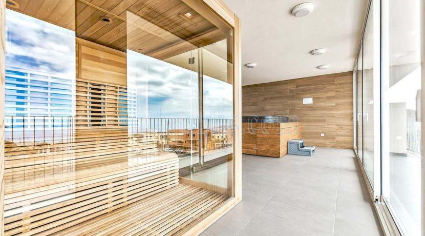 1-bedroom-apartment-for-sale-tenerife-adeje-el-tesoro-del-galeon-38670-1209-01