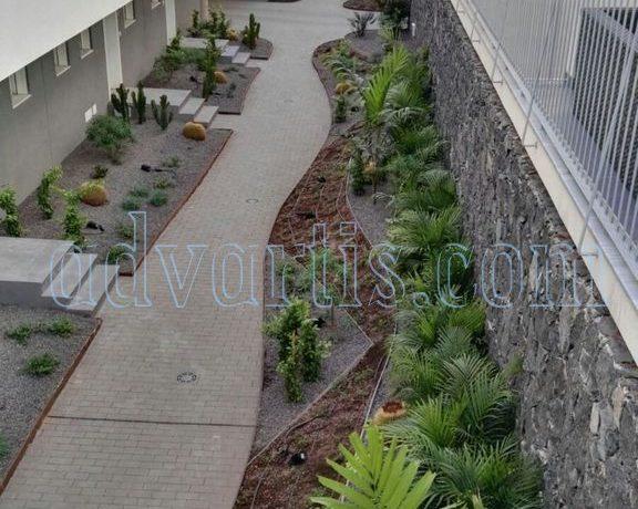 1-bedroom-apartment-for-sale-tenerife-adeje-el-tesoro-del-galeon-38670-1209-02