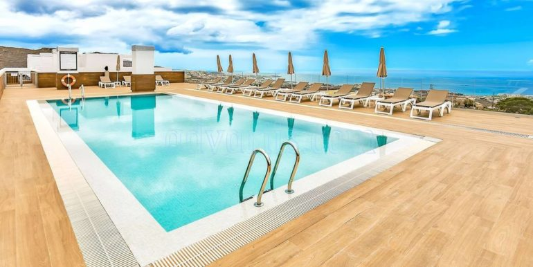 1-bedroom-apartment-for-sale-tenerife-adeje-el-tesoro-del-galeon-38670-1209-04