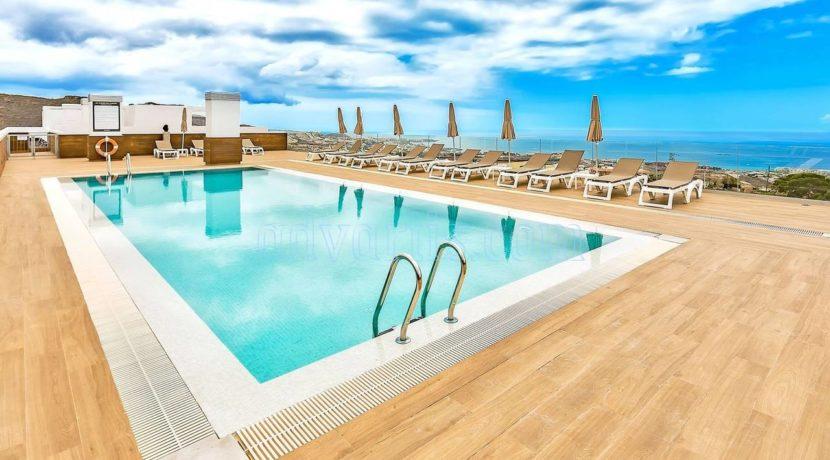 1-bedroom-apartment-for-sale-tenerife-adeje-el-tesoro-del-galeon-38670-1209-04