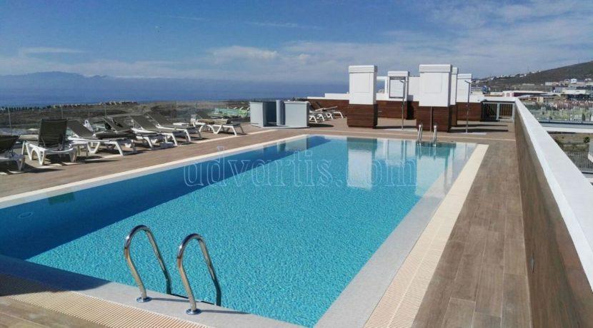 1-bedroom-apartment-for-sale-tenerife-adeje-el-tesoro-del-galeon-38670-1209-05