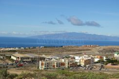 1 bedroom apartment for sale in El Tesoro Adeje Tenerife
