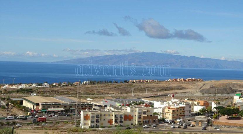 1 bedroom apartment for sale in El Tesoro Adeje Tenerife